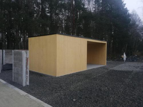 domki galeria 1